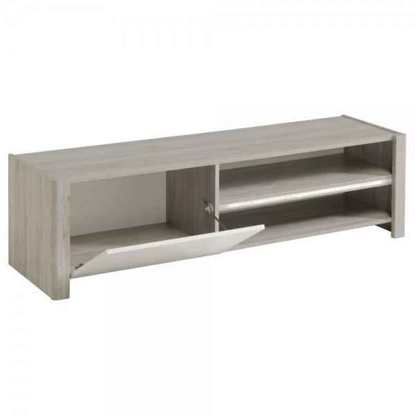 Parisot Luneo - Lowboard Breite 150 cm